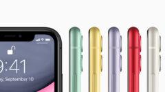 iphone-11-2-7