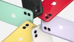 iphone-11-5-8