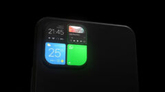 iphone-concept-camera-display