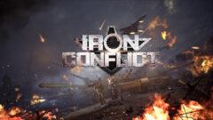 iron_conflict_keyart