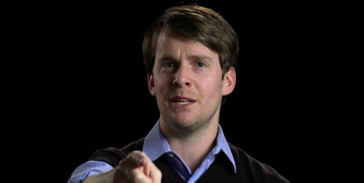 El veterano escritor de Halo regresa para Halo Infinite como líder del proyecto de campaña 1