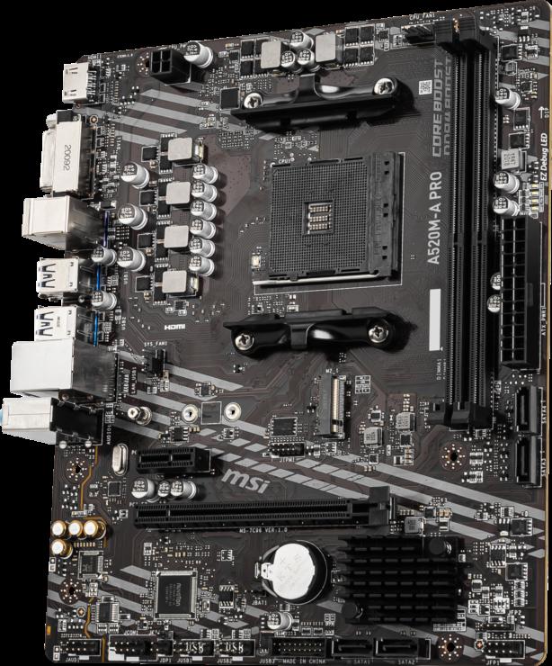 msi-a520m-a_pro-3d2-custom