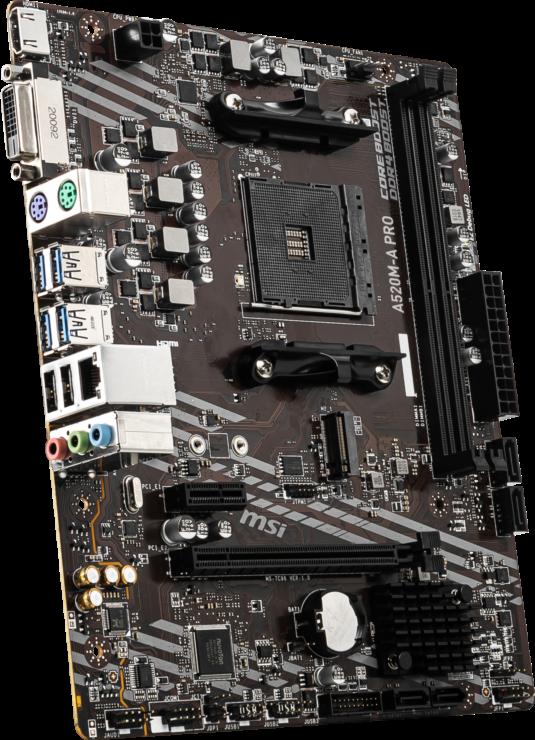 msi-a520m-a_pro-3d3-custom