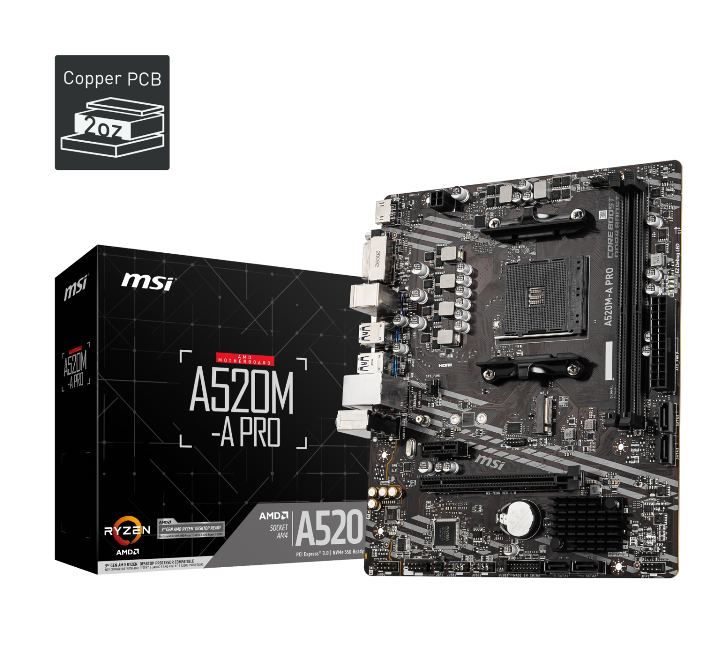 msi-a520m-a_pro-box2-custom