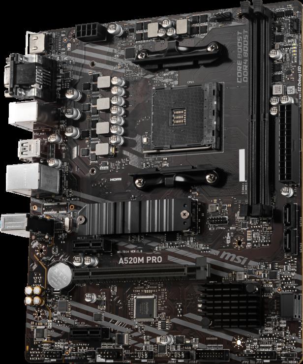 msi-a520m_pro-3d2-custom