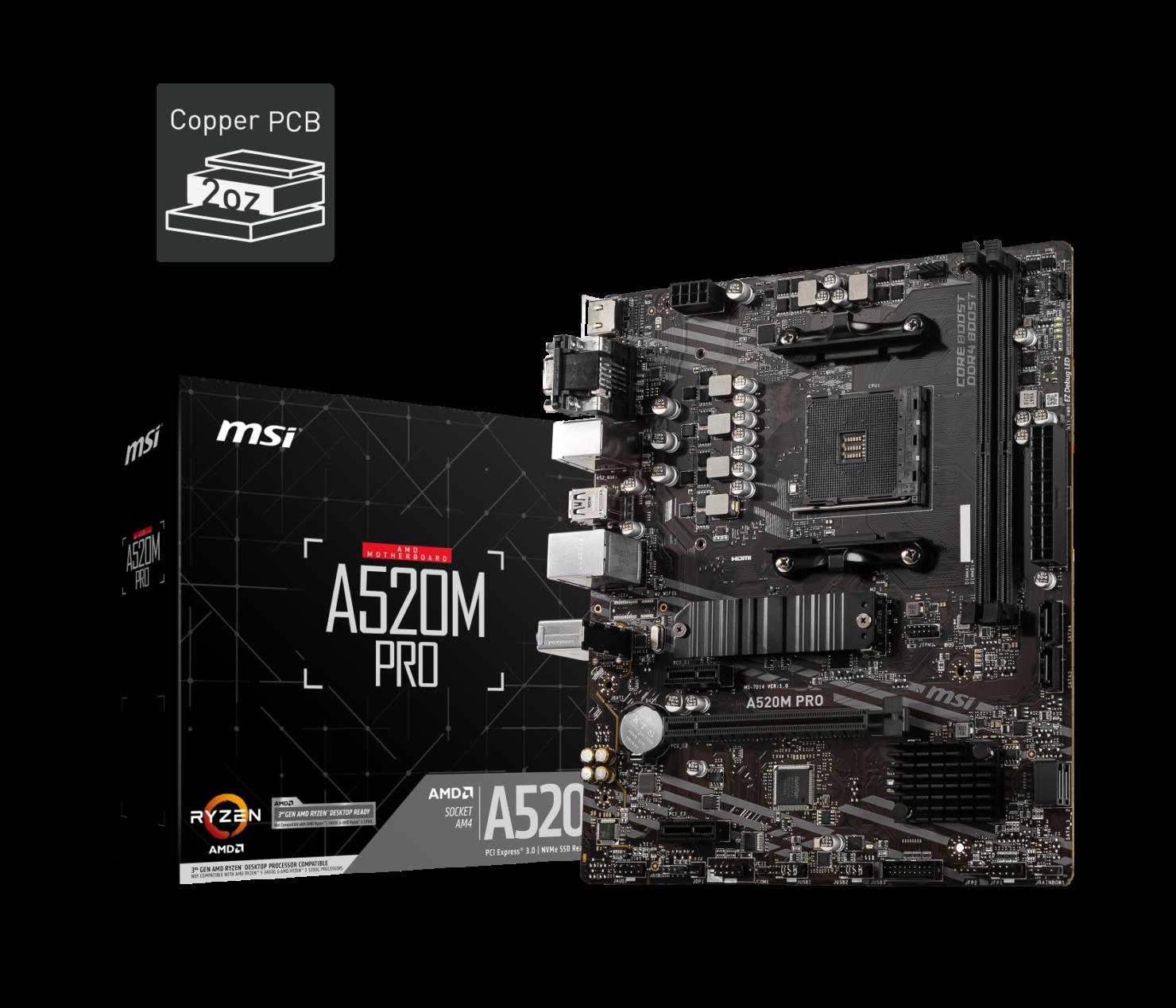msi-a520m_pro-box-custom