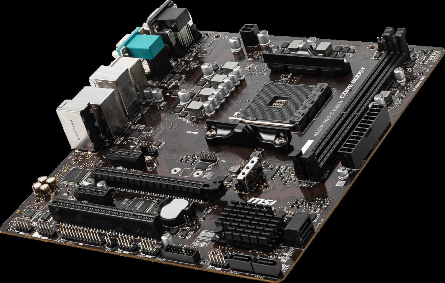 msi-a520m_pro-c_dash-3d1-custom