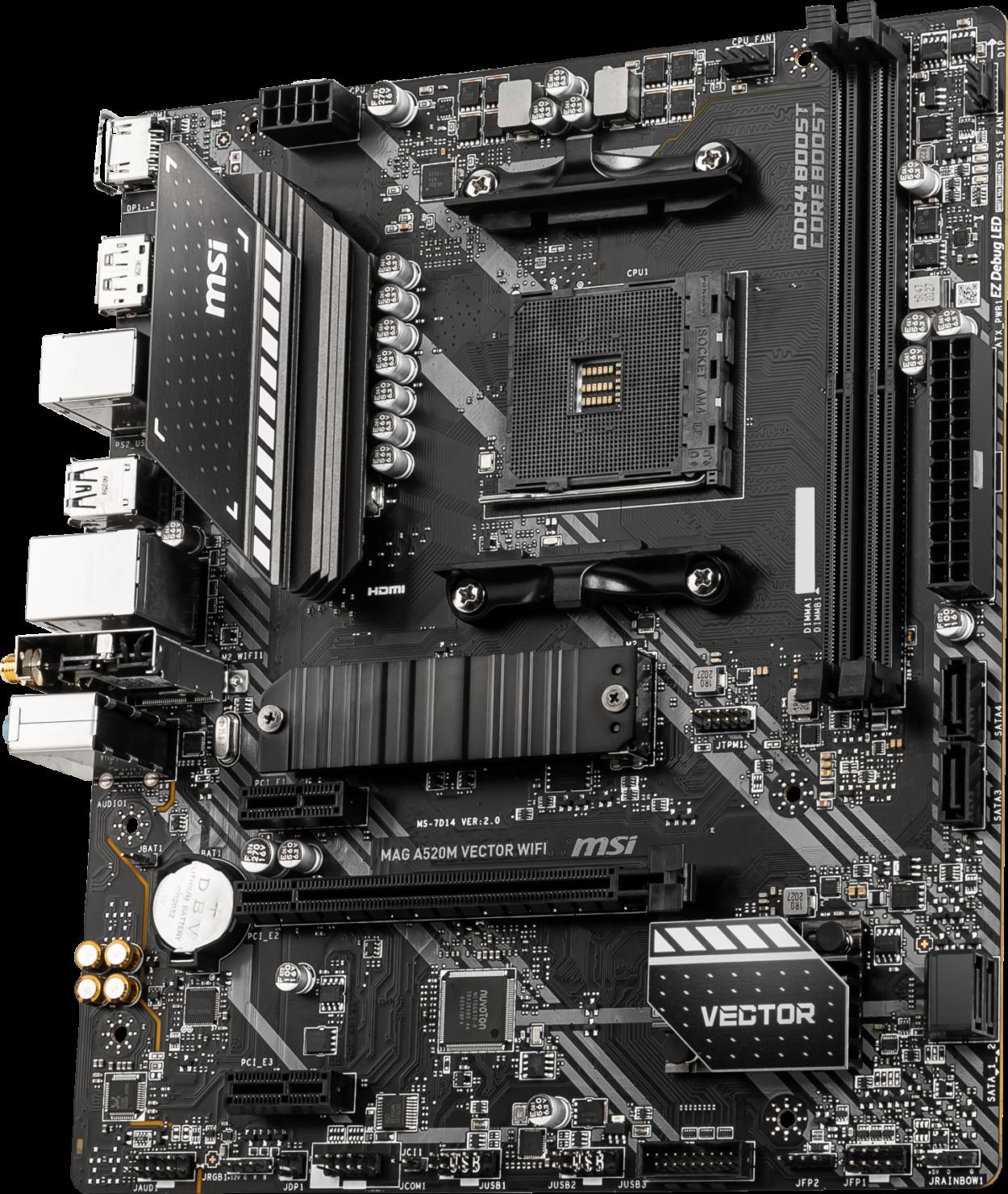 msi-mag_a520m_vector_wifi-3d2-custom