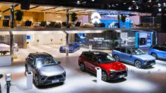 nio-es8-electric-suv-sales-in-china-increased-in-march