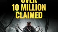 remnant_10_million