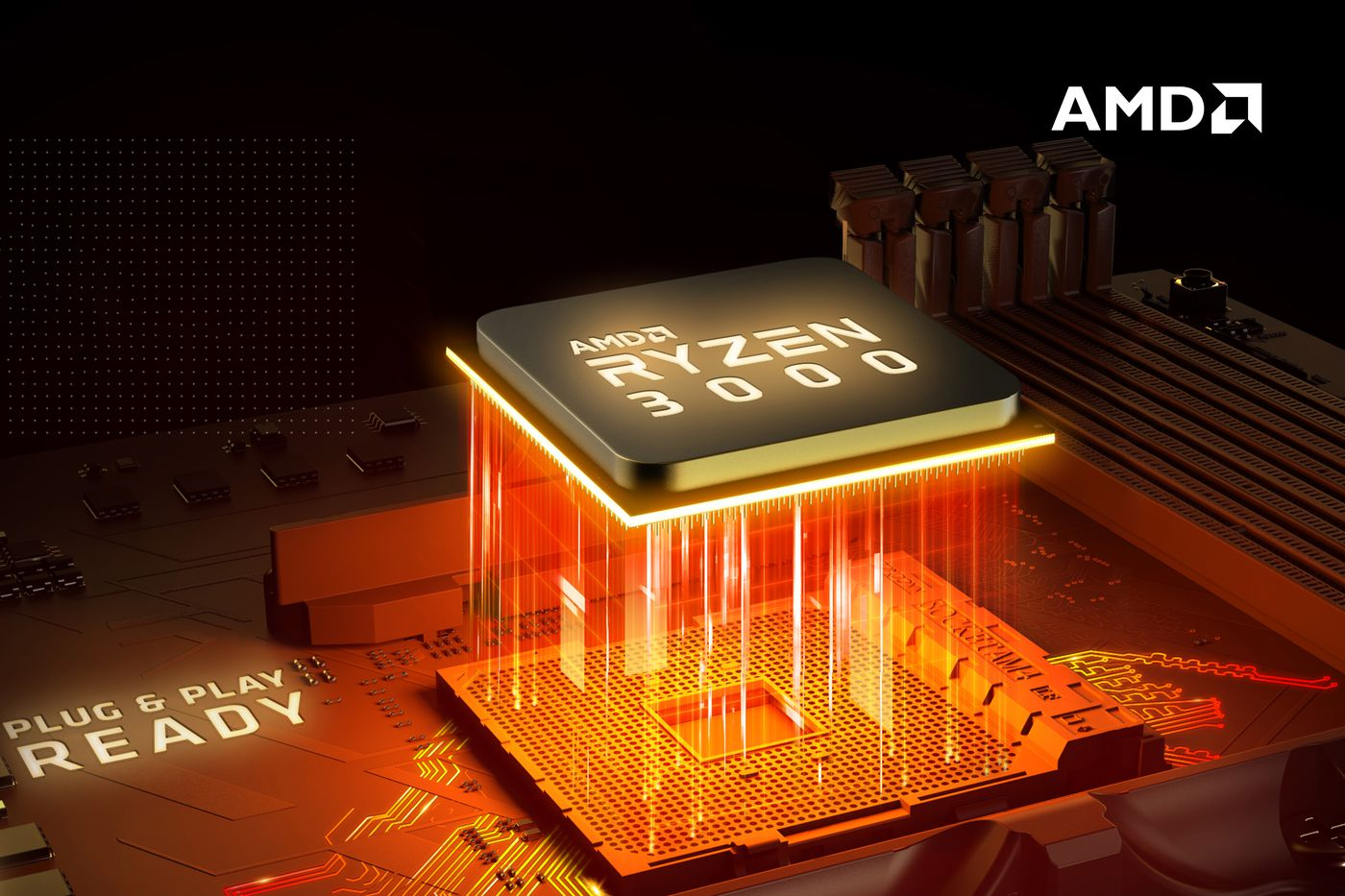 Amd Nasdaq Amd Stock Price Target Hiked To 100 By Cowen On Execution Dependability And Product Innovation