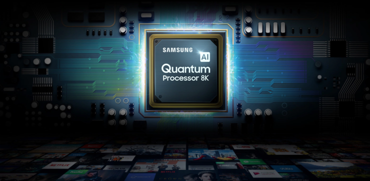 samsung-quantum-2