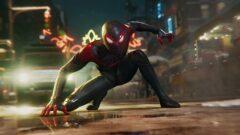 spiderman_mm_qhd