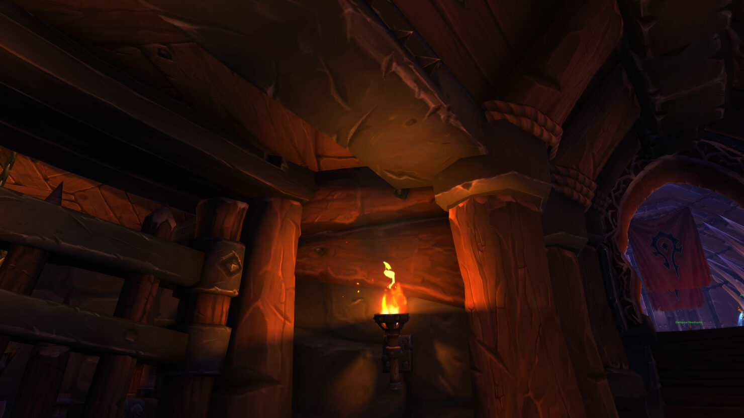 wow-shadowlands-ray-traced-shadows-on5