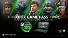 xbox-game-pass-pc-beta-qhd