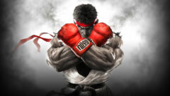 yoshinori-ono-street-fighter-capcom