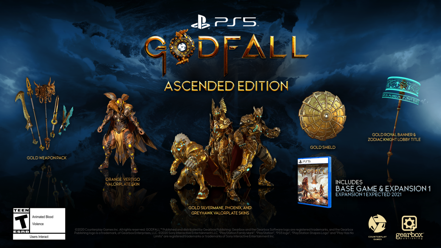 04_ascended-edition_ps5