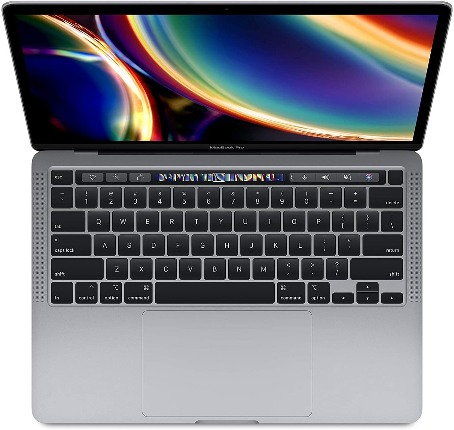 Get a 13-inch MacBook Pro With Quad-Core CPU, 512GB Storage, 16GB RAM for $200 Off in This Limited Time Deal