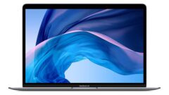 2020-macbook-air-discounted