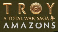 a-total-war-saga-amazons-dlc-giveaway-01-header