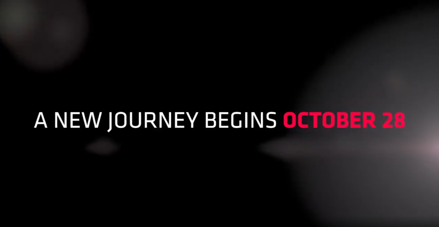 amd-radeon-rx-6000-series-rdna-2-graphics-cards_october-28th-launch