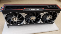 amd-radeon-rx-6000-series_rdna-2-gpu_radeon-rx-6900-graphics-cards_2