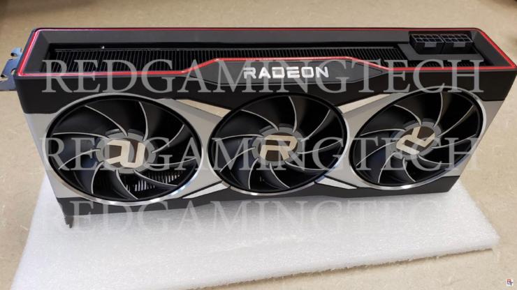 amd-radeon-rx-6000-series_radeon-rx-6900-xt_big-navi-graphics-cards_rdna-2-gpu_1