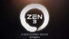 amd-ryzen-4000-zen-3-desktop-cpu_october-8th-launch