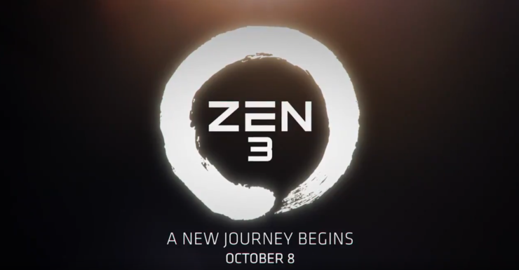 amd-ryzen-4000-zen-3-desktop-cpu_october-8th-launch