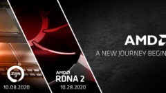 amd-ryzen-4000-zen-3-desktop-vermeer-cpus-and-radeon-rx-6000-rdna-2-graphics-cards-unveil_october-announcement