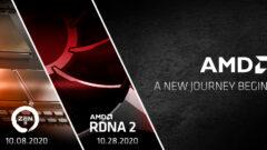 amd-ryzen-4000-zen-3-desktop-vermeer-cpus-and-radeon-rx-6000-rdna-2-graphics-cards-unveil_october-announcement