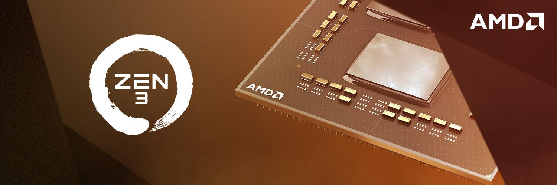 """AMD Ryzen 9 5900X """"Vermeer"""" 12 Core & 24 Thread Zen 3 CPU Diduga akan mencapai 5 GHz dengan 150W TDP"""
