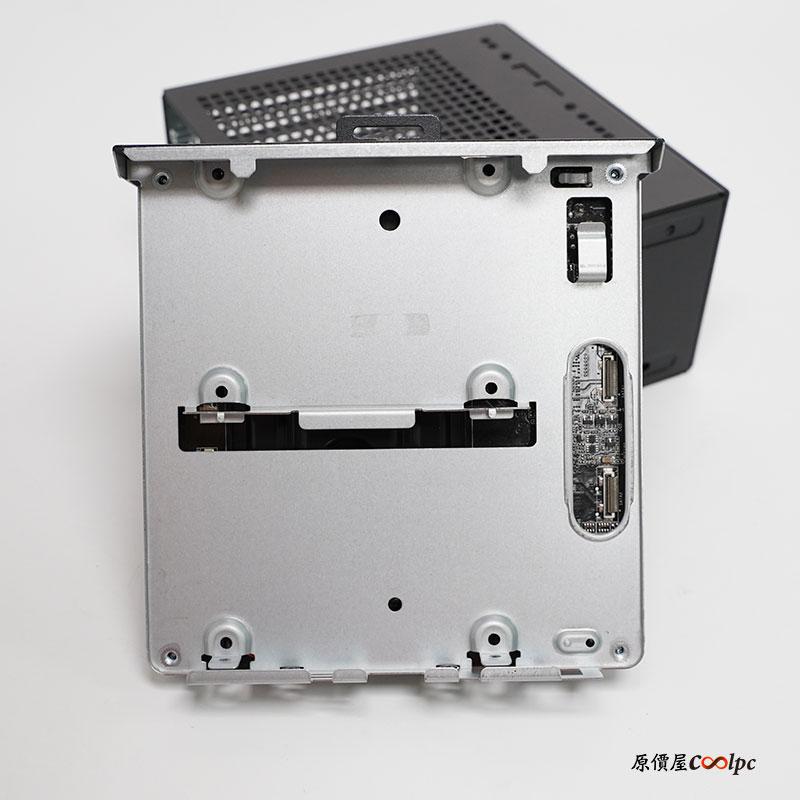 asrock-deskmini-x300-sff-barebone-pc_amd-ryzen-4000g-cpus_15