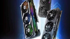 asus-geforce-rtx-30-series-rog-strix_tuf-gaming_dual_rtx-3090-rtx-3080-rtx-3070-graphics-cards