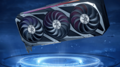 asus-geforce-rtx-3090-rog-strix-graphics-card