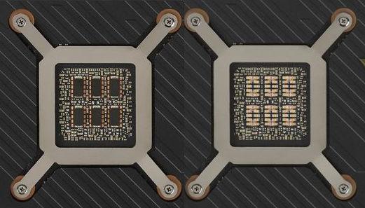 asus-rog-strix-capacitor-updated