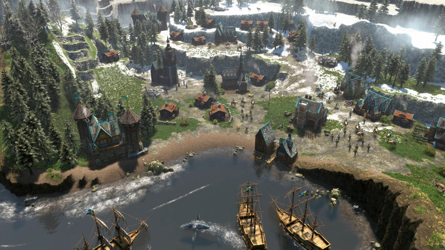 age-of-empires-iii-definitive-edition-preview-05-asset-10