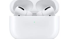 Labor Day deal brings AirPods Pro price down to just $219