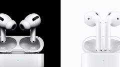 airpods-firmware-new