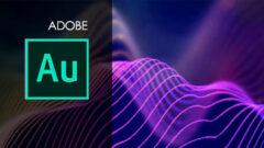All-Inclusive 2020 Adobe CC Essentials Course Bundle