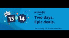 amazon-prime-day-2020-announced