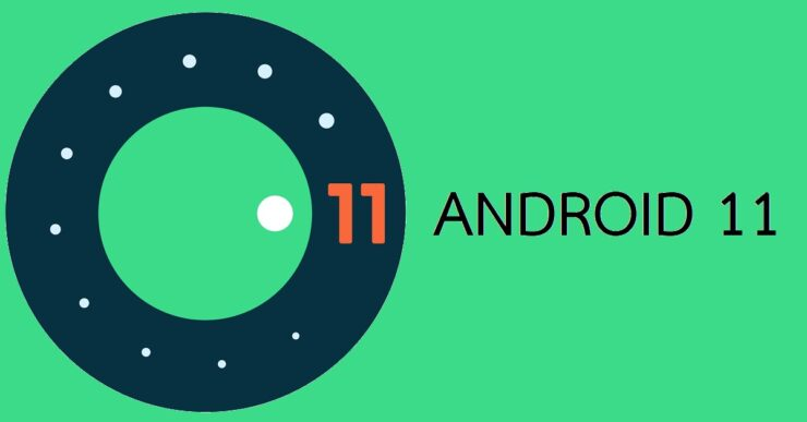 Android 11 Features Main