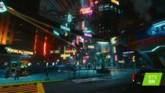 anyconv-com__cyberpunk-2077