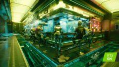 anyconv-com__cyberpunk-2077-5
