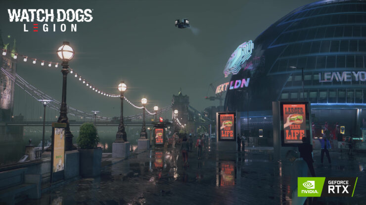 anyconv-com__watch-dogs-legion-ray-tracing-rtx-3