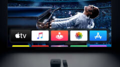 apple-tv-23