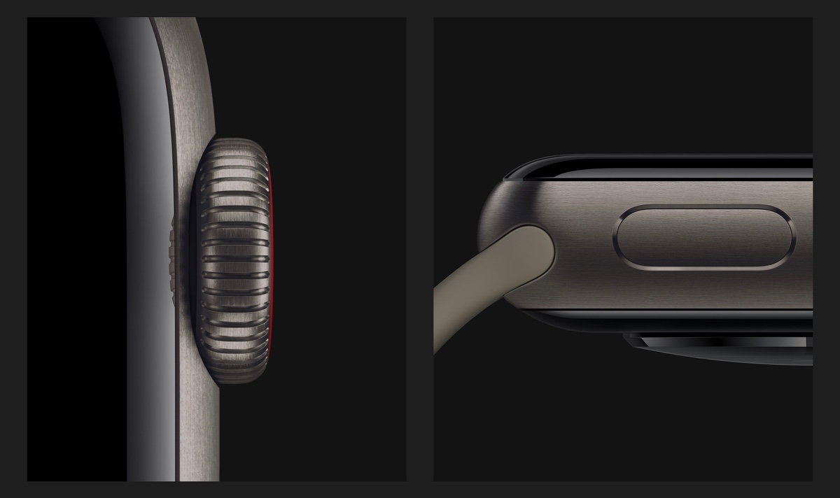 Apple Watch SE and Pro to launch next week at Apple's Time Flies event