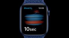 apple-watch-series-6-1-2