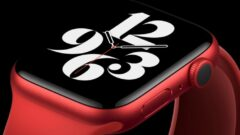 apple-watch-series-6-11