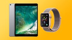 apple-watch-ipad-air